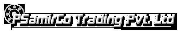 PSamirCo's Company logo